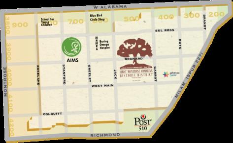2020FMC Map HD